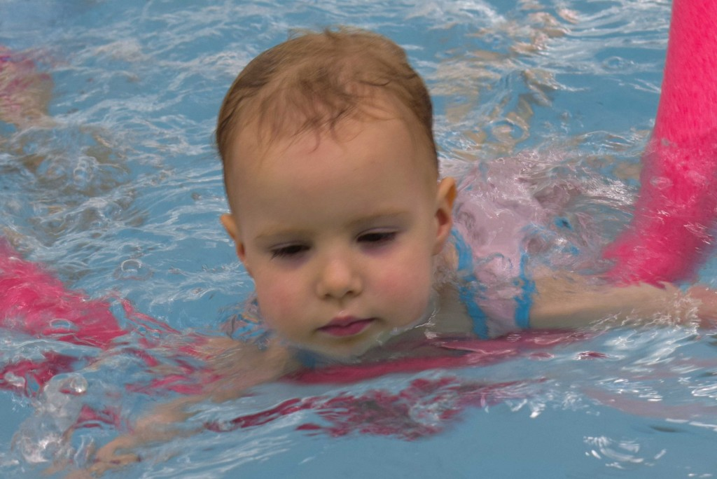 Private-Home-Swimming-Lessons