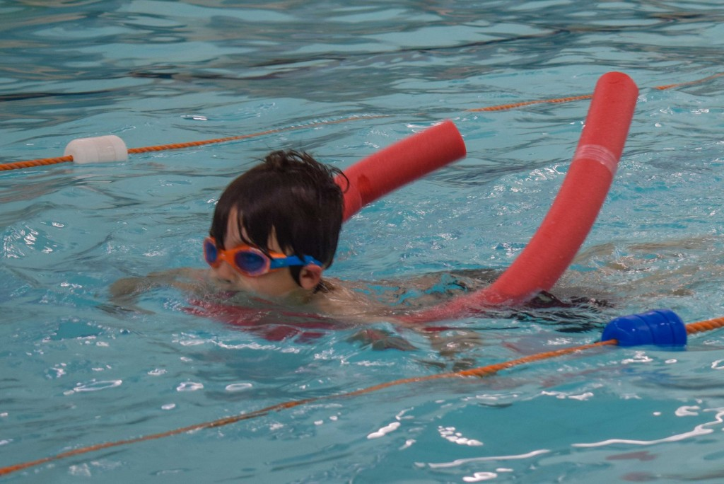 Holiday_Intensive_Swim_Courses