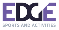 Edge Sports & Activities