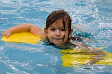 School-Swimming-Eductaional-Programmes-Page