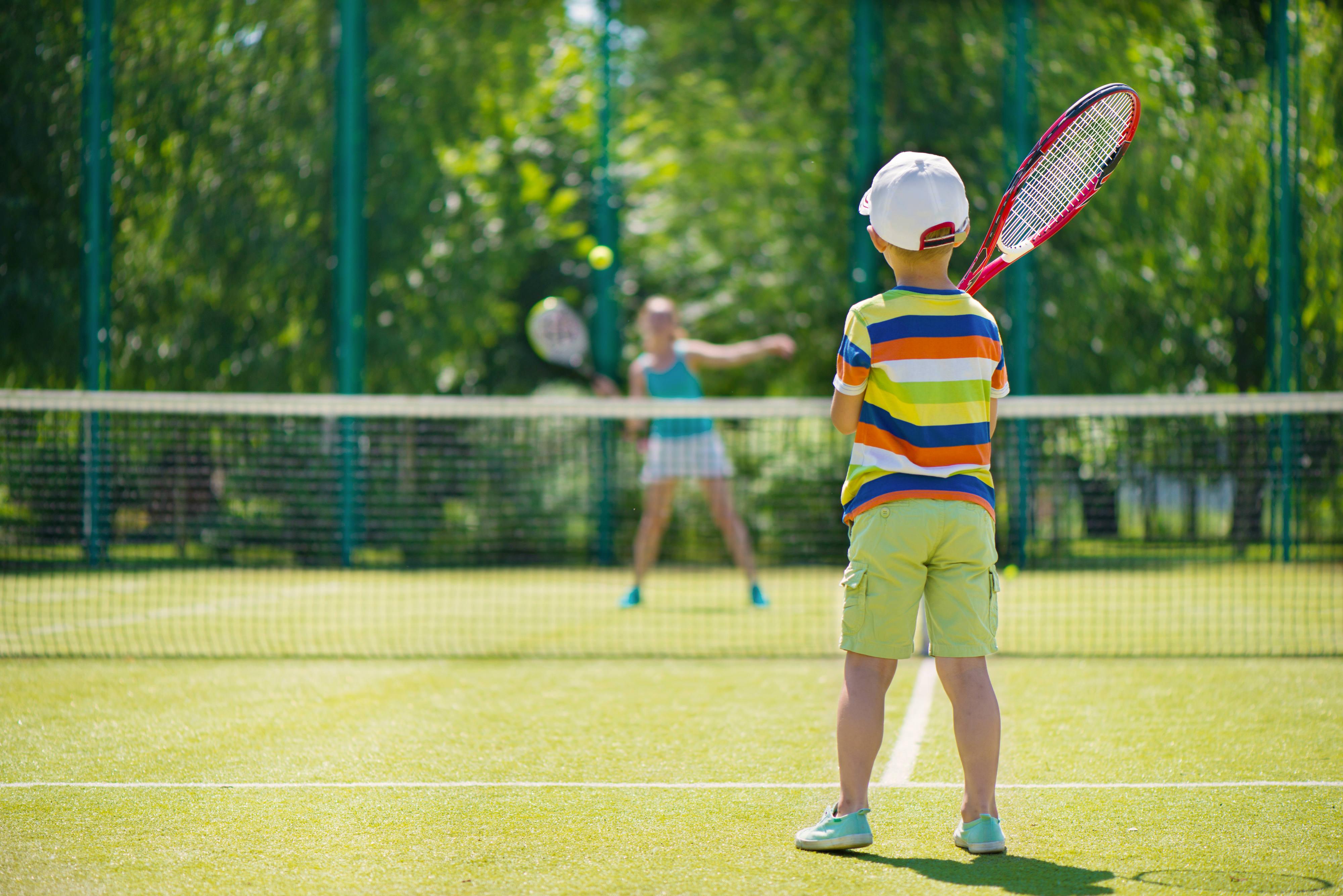 Farnham – kids activity clubs