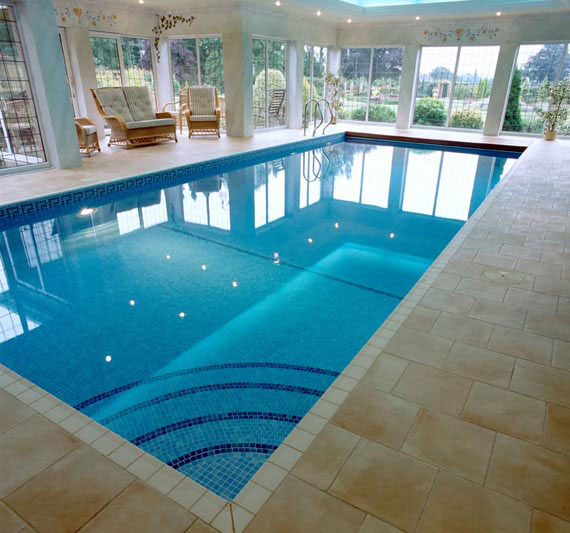 indoor-pool-design