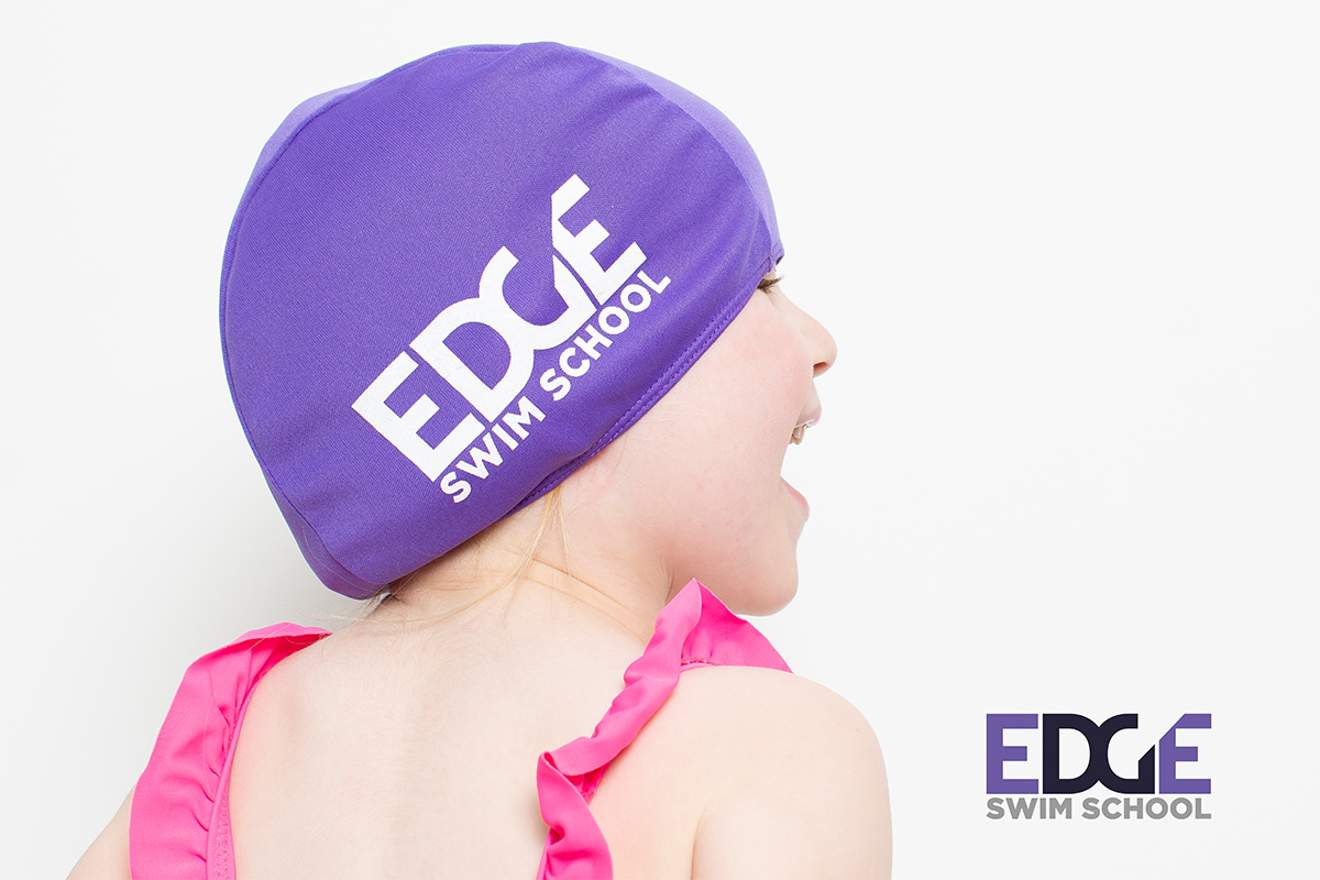 EDGE - Swimming Cap V3 - 1200x800px